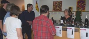 oekonweinmarkt 2014 3